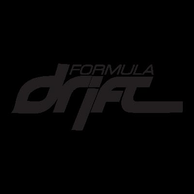 Drift Formula logo
