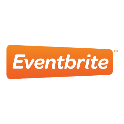 Eventbrite logo vector