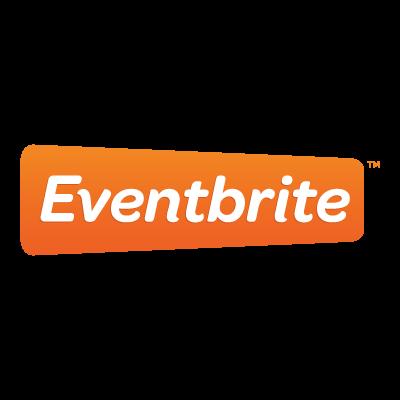 Eventbrite logo vector