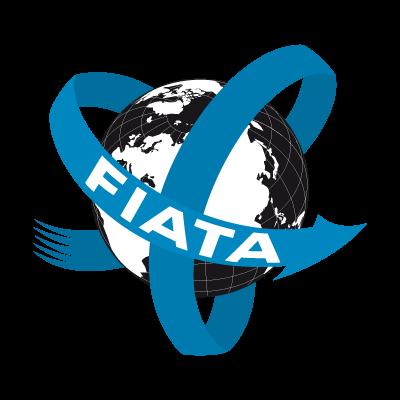 FIATA logo vector