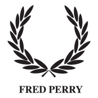 Fred Perry logo vector free