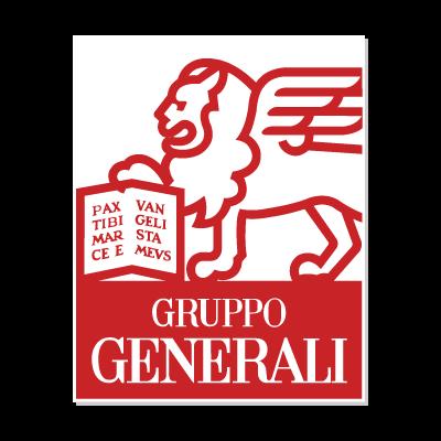 Gruppo Generali logo