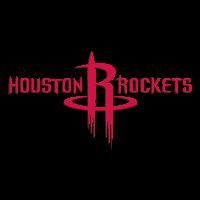 Houston Rockets logo vector