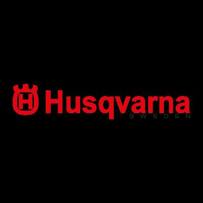 Husqvarna vector logo