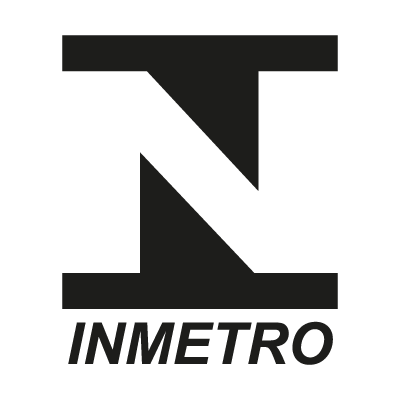 INMETRO vector logo