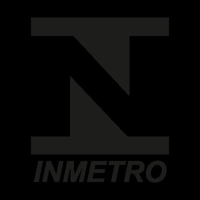 INMETRO logo