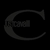 Just Cavalli vector logo free
