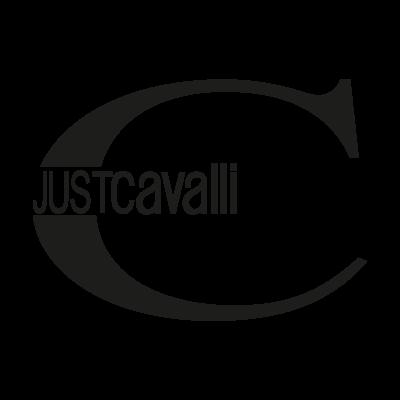 Just Cavalli vector logo