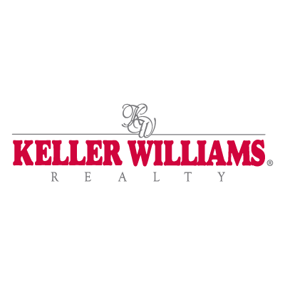 Keller Williams vector logo