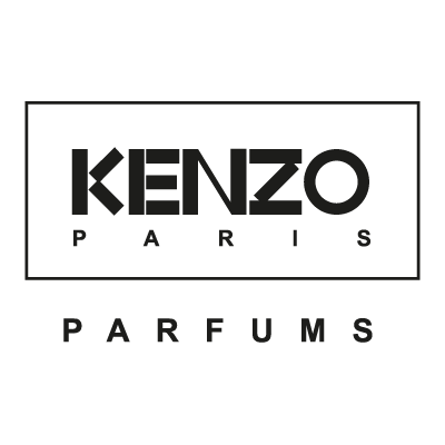Kenzo vector logo