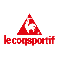 Le Coq Sportif vector logo