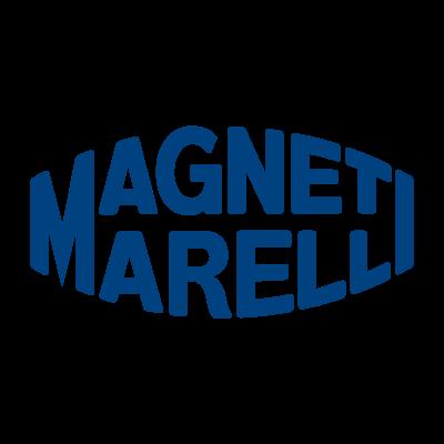 Magneti Marelli logo