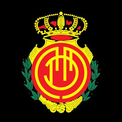 Mallorca logo