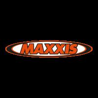 Maxxis vector logo free