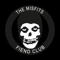 Misfits vector logo download free