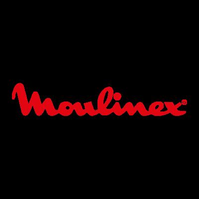 Moulinex vector logo