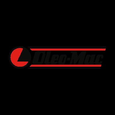 Oleo Mac logo