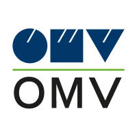 Omv vector logo free download