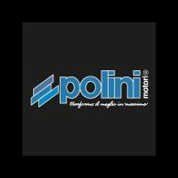 Polini vector logo free download