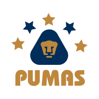 Pumas vector logo free download
