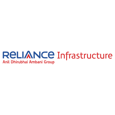 Reliance Energy logo