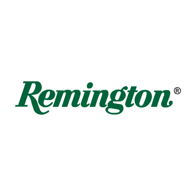 Remington vector logo