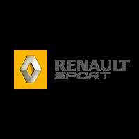 Renault Sport vector logo free