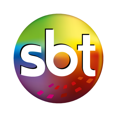 SBT vector logo