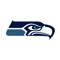 Seattle Seahawks logo vector free download