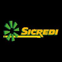Sicredi vector logo free download