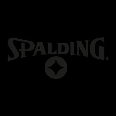 Spalding vector logo