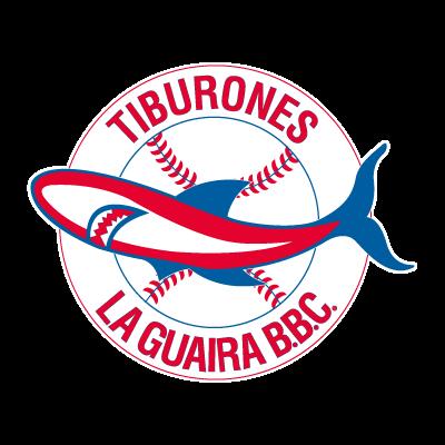 Tiburones de La Guaira logo