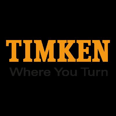 Timken vector logo