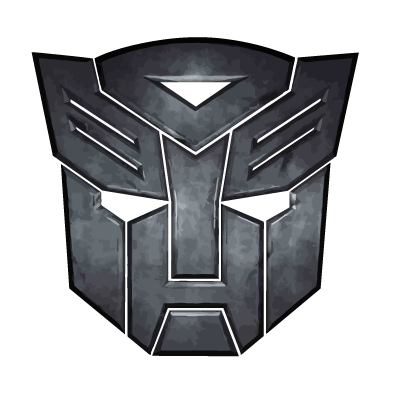 Transformers mask vector