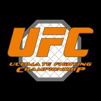 UFC vector logo download free