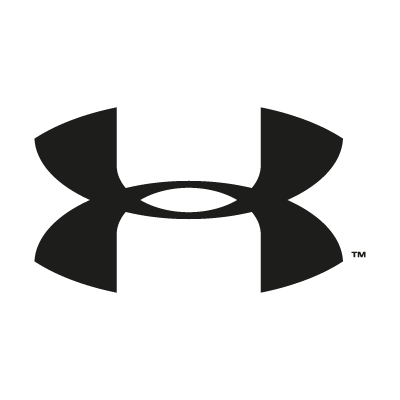 Under Armor vector logo