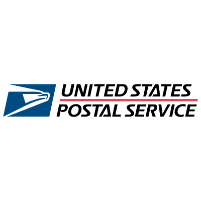 usps vector logo