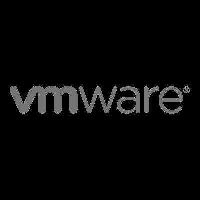 VMware vector logo