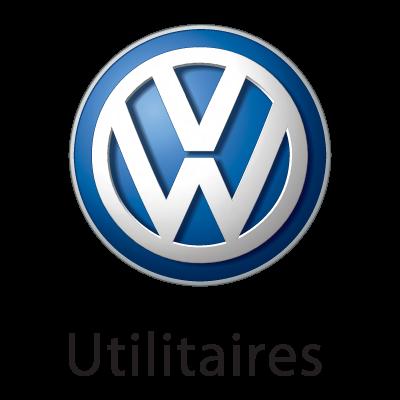 Volkswagen Utilitaires logo