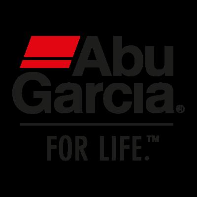 Abu Garcia vector logo