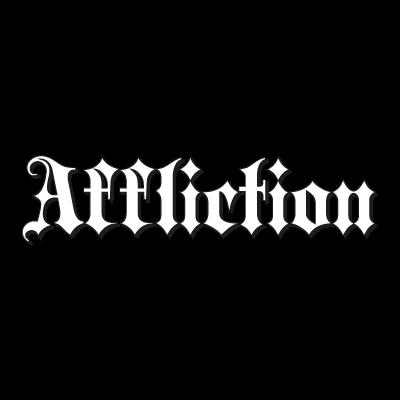 Affliction logo