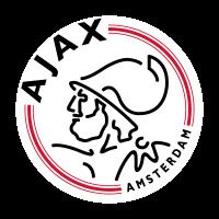 Ajax logo vector free