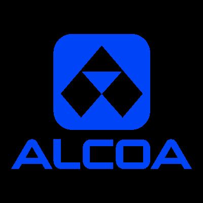 Alcoa logo vector