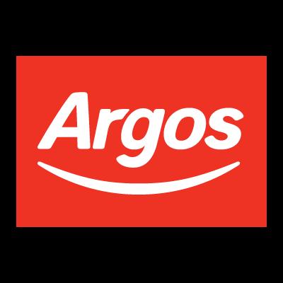 Argos logo vector