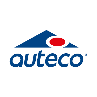 Auteco logo