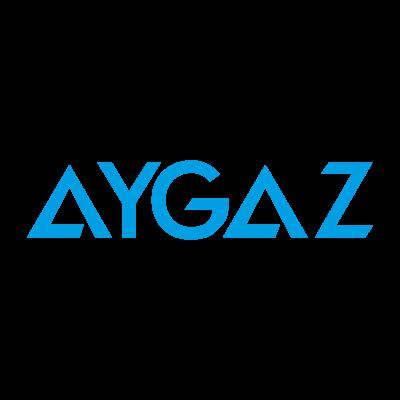 Aygaz vector logo