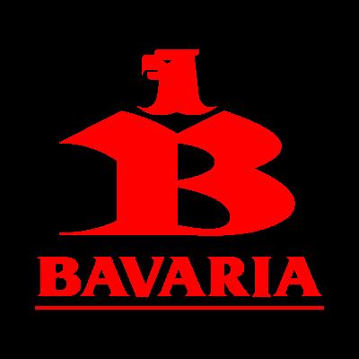Bavaria logo