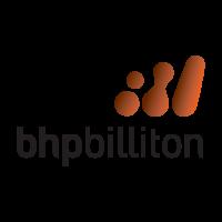 BHP Billiton logo vector