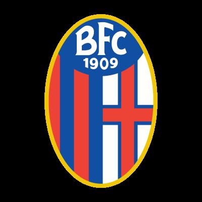 Bologna Football Club 1909 logo