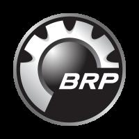 BRP logo vector free download